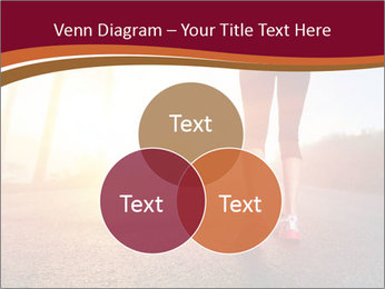 0000072929 PowerPoint Templates - Slide 33