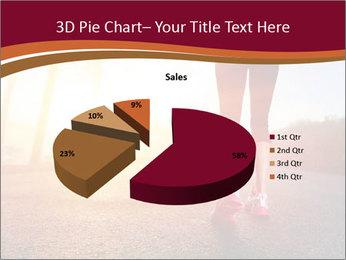 0000072929 PowerPoint Template - Slide 35