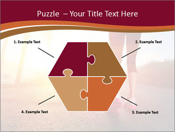 0000072929 PowerPoint Templates - Slide 40