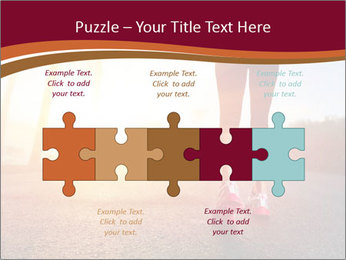 0000072929 PowerPoint Templates - Slide 41