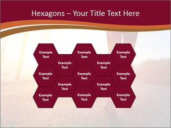 0000072929 PowerPoint Template - Slide 44
