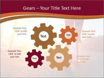 0000072929 PowerPoint Templates - Slide 47