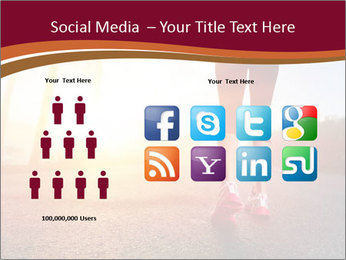 0000072929 PowerPoint Templates - Slide 5