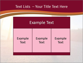 0000072929 PowerPoint Templates - Slide 59