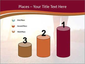 0000072929 PowerPoint Templates - Slide 65