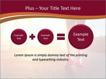 0000072929 PowerPoint Template - Slide 75