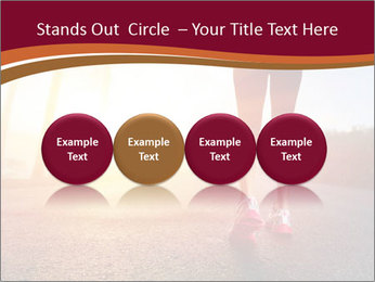 0000072929 PowerPoint Templates - Slide 76