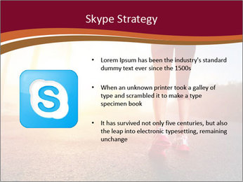 0000072929 PowerPoint Templates - Slide 8