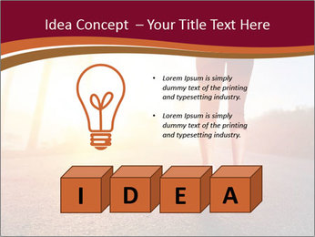 0000072929 PowerPoint Templates - Slide 80