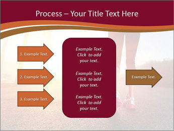 0000072929 PowerPoint Templates - Slide 85