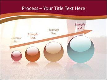0000072929 PowerPoint Template - Slide 87