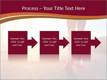 0000072929 PowerPoint Template - Slide 88