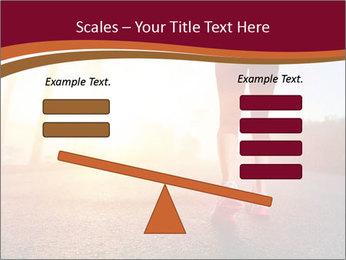 0000072929 PowerPoint Template - Slide 89