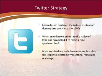0000072929 PowerPoint Template - Slide 9