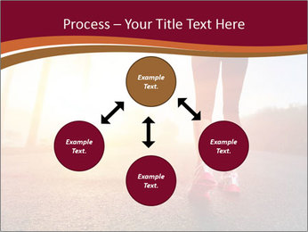 0000072929 PowerPoint Templates - Slide 91