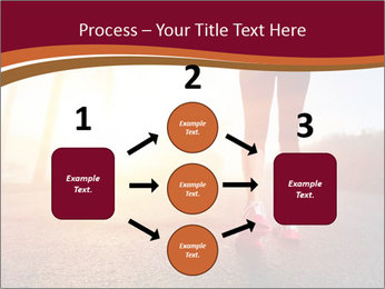 0000072929 PowerPoint Templates - Slide 92