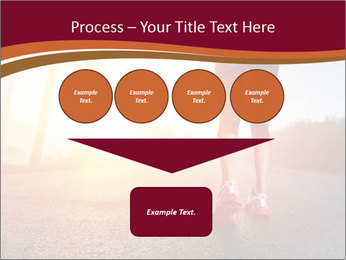 0000072929 PowerPoint Template - Slide 93