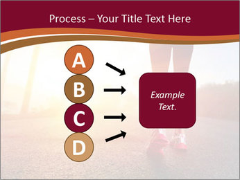 0000072929 PowerPoint Templates - Slide 94