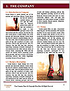 0000072929 Word Template - Page 3