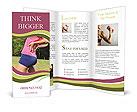 0000072930 Brochure Template