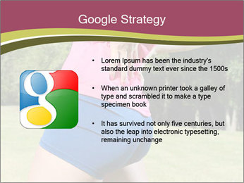 0000072930 PowerPoint Template - Slide 10