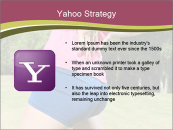 0000072930 PowerPoint Template - Slide 11