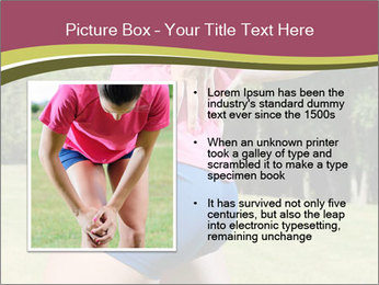 0000072930 PowerPoint Template - Slide 13