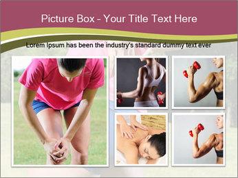 0000072930 PowerPoint Template - Slide 19