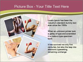 0000072930 PowerPoint Template - Slide 23