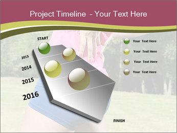 0000072930 PowerPoint Template - Slide 26