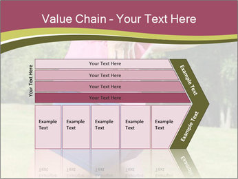 0000072930 PowerPoint Template - Slide 27
