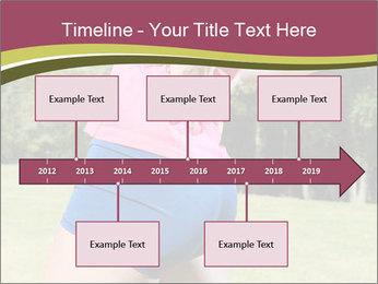 0000072930 PowerPoint Template - Slide 28