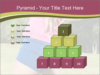 0000072930 PowerPoint Template - Slide 31