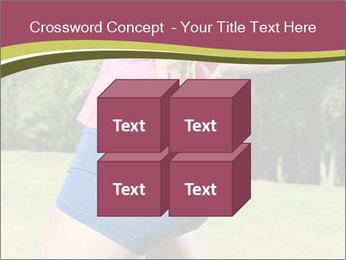 0000072930 PowerPoint Template - Slide 39