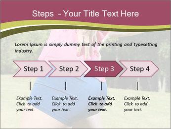 0000072930 PowerPoint Template - Slide 4