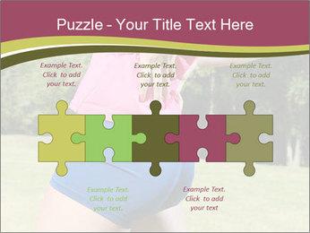0000072930 PowerPoint Template - Slide 41