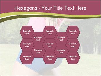 0000072930 PowerPoint Template - Slide 44