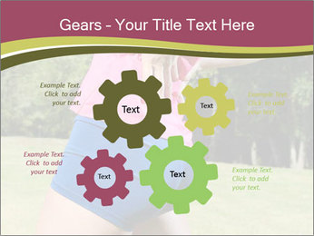 0000072930 PowerPoint Template - Slide 47