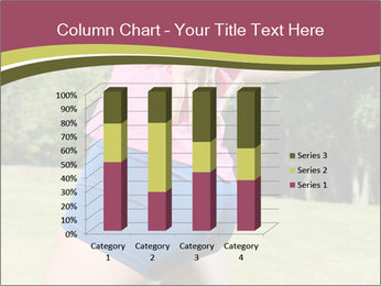0000072930 PowerPoint Template - Slide 50