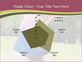 0000072930 PowerPoint Template - Slide 51