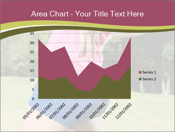 0000072930 PowerPoint Template - Slide 53