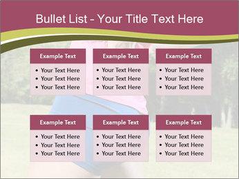 0000072930 PowerPoint Template - Slide 56