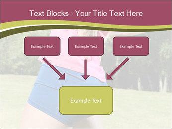 0000072930 PowerPoint Template - Slide 70