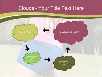 0000072930 PowerPoint Template - Slide 72
