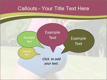 0000072930 PowerPoint Template - Slide 73