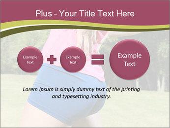 0000072930 PowerPoint Template - Slide 75