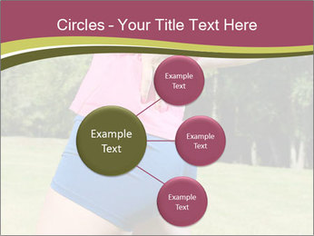 0000072930 PowerPoint Template - Slide 79