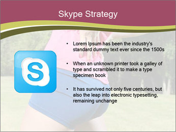 0000072930 PowerPoint Template - Slide 8