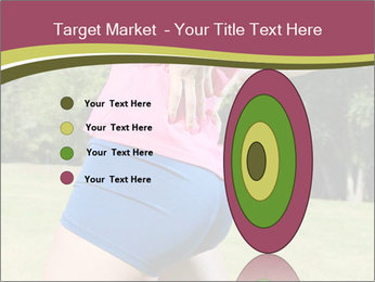 0000072930 PowerPoint Template - Slide 84