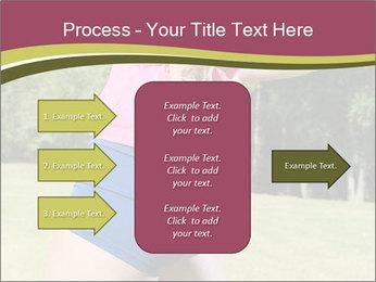 0000072930 PowerPoint Template - Slide 85